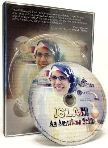 Click to view trailer for 0000389_islam-an-american-faith-dvd_300.jpeg