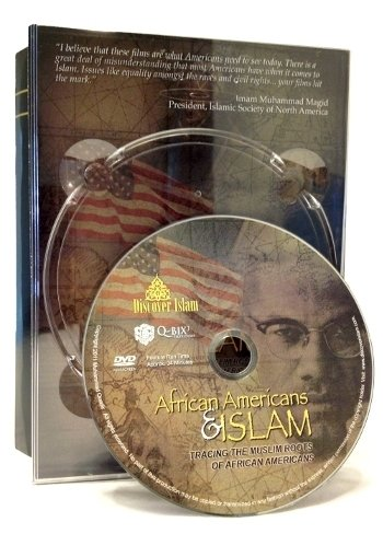 Click to view trailer for 0000387_african-americans-islam-dvd_300.jpeg