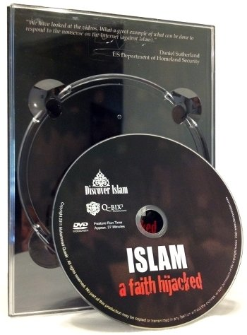 Click to view trailer for 0000388_islam-a-faith-hijacked-dvd_300.jpeg